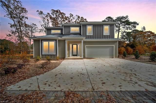 1414 Mill Dam Rd, Virginia Beach, VA 23454 (#10301499) :: Berkshire Hathaway HomeServices Towne Realty