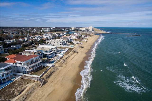 600 S Atlantic Ave, Virginia Beach, VA 23451 (#10301502) :: Berkshire Hathaway HomeServices Towne Realty