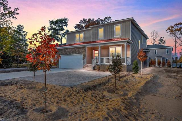 1412 Mill Dam Rd, Virginia Beach, VA 23454 (#10301514) :: Berkshire Hathaway HomeServices Towne Realty