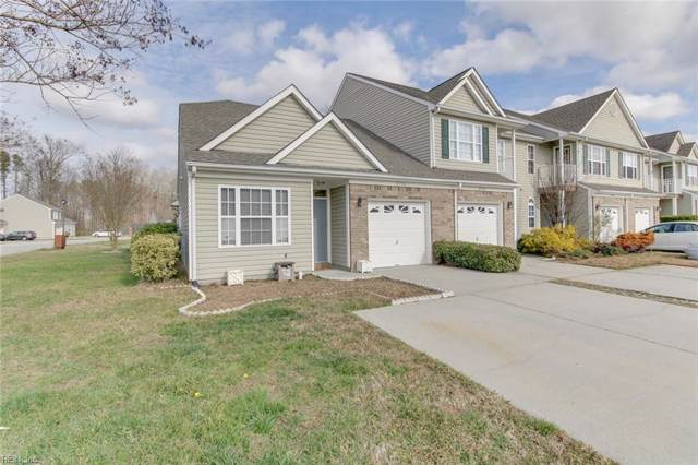 2396 Bizzone Cir, Virginia Beach, VA 23464 (MLS #10301524) :: Chantel Ray Real Estate