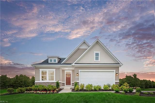 311 Sunny Lake Rd, Moyock, NC 27958 (MLS #10301549) :: Chantel Ray Real Estate