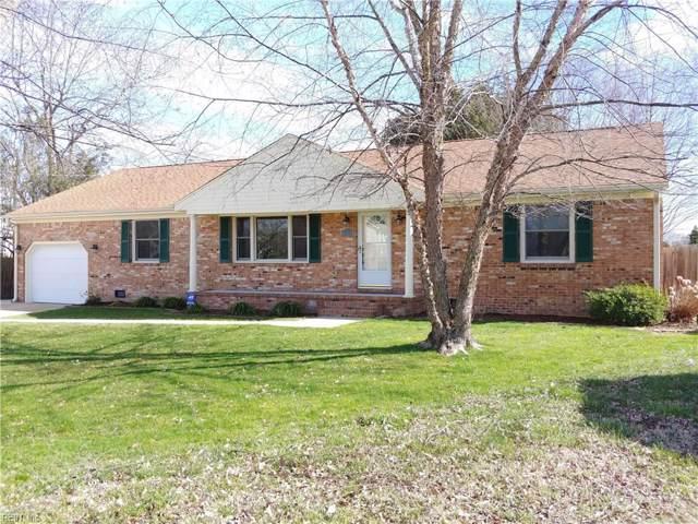4682 Haygood Point Ct, Virginia Beach, VA 23455 (MLS #10301552) :: Chantel Ray Real Estate