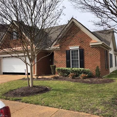 1411 Hawick Ter, Chesapeake, VA 23322 (#10301557) :: Berkshire Hathaway HomeServices Towne Realty