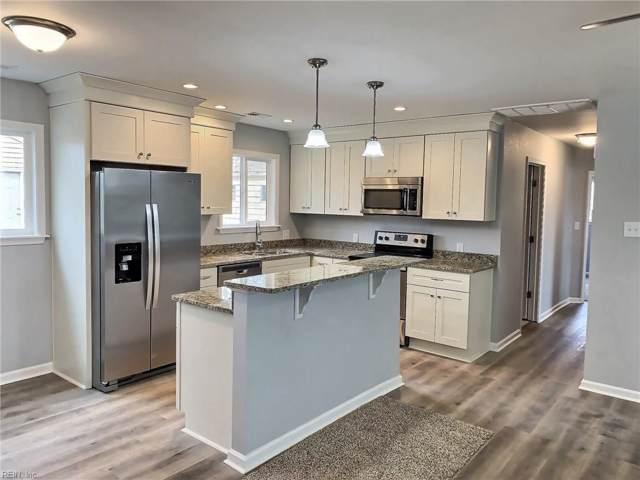 113 Onondaga Rd, Virginia Beach, VA 23462 (MLS #10301578) :: Chantel Ray Real Estate