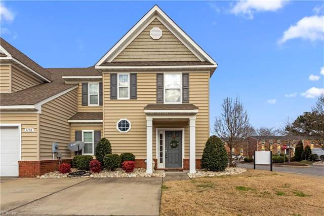 3710 Pear Orchard Way, Suffolk, VA 23435 (#10301605) :: Berkshire Hathaway HomeServices Towne Realty