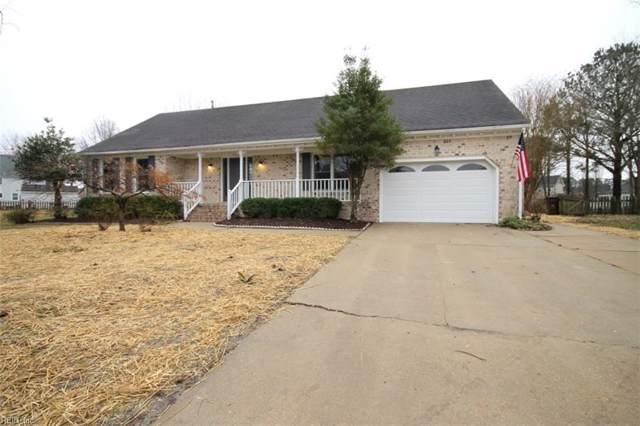 703 Rumford Ct, Chesapeake, VA 23322 (MLS #10301611) :: Chantel Ray Real Estate