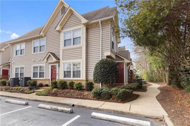 400 Camberley Way J, Chesapeake, VA 23320 (#10301645) :: Berkshire Hathaway HomeServices Towne Realty