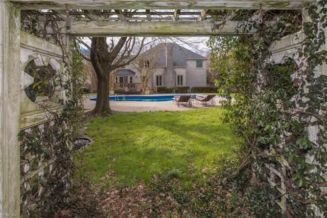 1720 Hungers Parish Ct, Virginia Beach, VA 23455 (#10301675) :: Berkshire Hathaway HomeServices Towne Realty