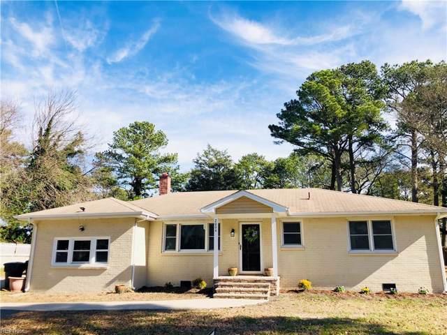 2004 Edmonds Rd, Virginia Beach, VA 23451 (MLS #10301681) :: Chantel Ray Real Estate