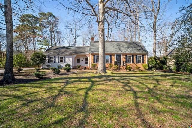 1328 Meade Dr, Suffolk, VA 23434 (MLS #10301709) :: Chantel Ray Real Estate