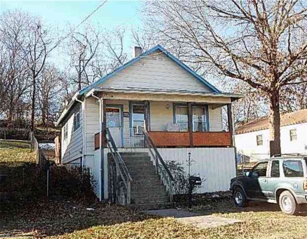 1143 Tayloe Ave, Other Virginia, VA 99999 (MLS #10301746) :: Chantel Ray Real Estate