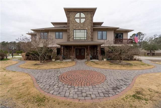 5409 Blackwater Rd, Virginia Beach, VA 23457 (#10301787) :: Berkshire Hathaway HomeServices Towne Realty