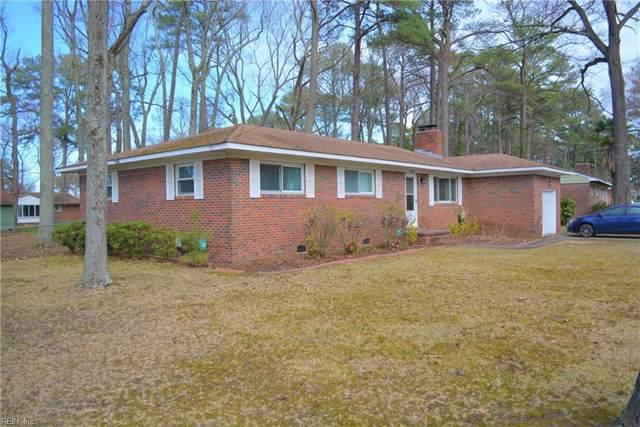5636 Sedgemoor Rd, Virginia Beach, VA 23455 (MLS #10301788) :: Chantel Ray Real Estate