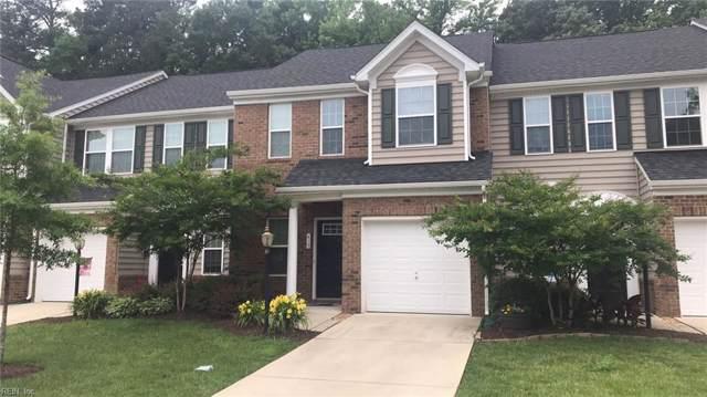 415 Alexia Ln, York County, VA 23690 (MLS #10301795) :: Chantel Ray Real Estate