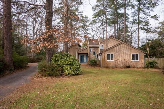 5000 Young St, Virginia Beach, VA 23455 (#10301798) :: Berkshire Hathaway HomeServices Towne Realty
