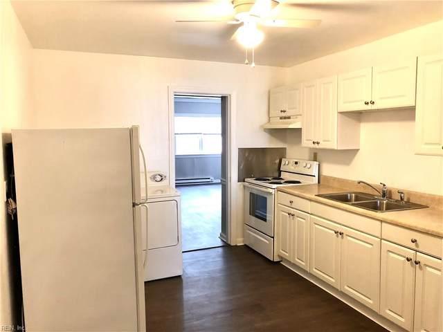 9270 Chelsea Ave, Norfolk, VA 23503 (#10301861) :: Rocket Real Estate