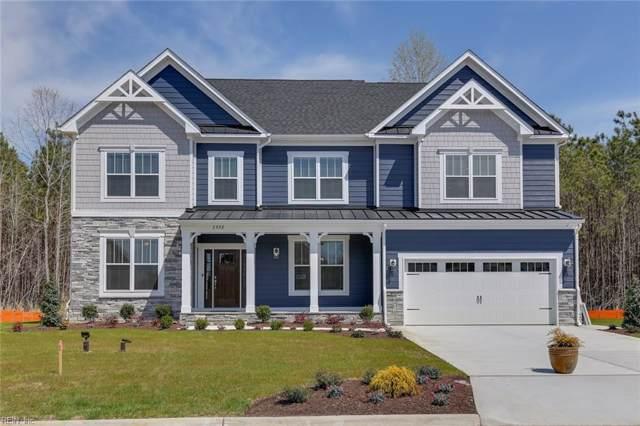 1405 Gemstone Ln, Chesapeake, VA 23320 (#10301885) :: Berkshire Hathaway HomeServices Towne Realty