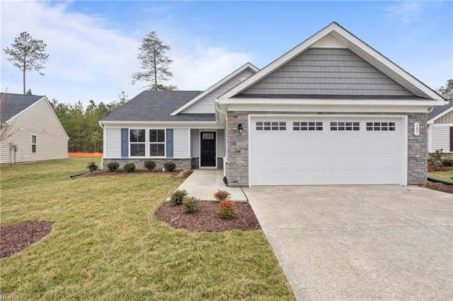 107 Peppergrass Ct, York County, VA 23188 (#10301898) :: Kristie Weaver, REALTOR
