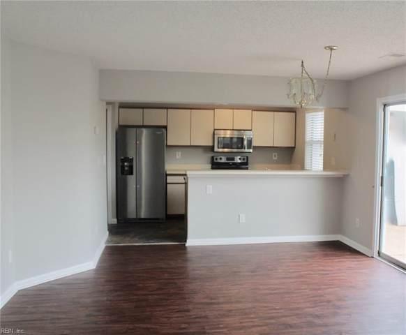 809 Zircon Ct, Virginia Beach, VA 23462 (#10301965) :: Berkshire Hathaway HomeServices Towne Realty
