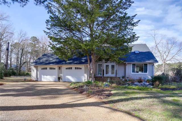 1205 Egret Pt, Virginia Beach, VA 23454 (MLS #10302010) :: Chantel Ray Real Estate