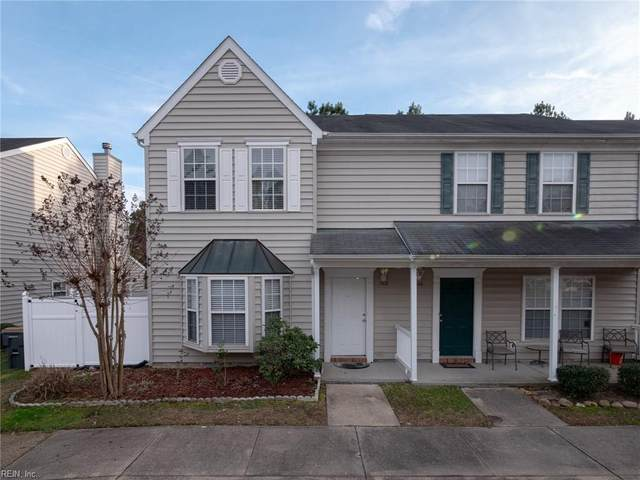1508 Creek Ct, James City County, VA 23185 (#10302054) :: Berkshire Hathaway HomeServices Towne Realty