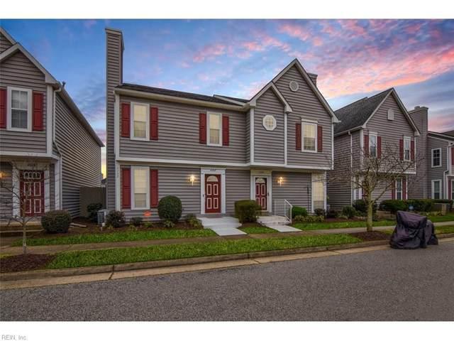 4747 Open Greens Dr, Virginia Beach, VA 23462 (#10302074) :: Berkshire Hathaway HomeServices Towne Realty