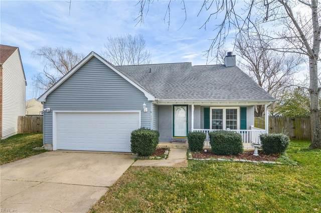 901 Nahant Ct, Virginia Beach, VA 23454 (#10302098) :: Berkshire Hathaway HomeServices Towne Realty