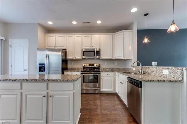 4977 Almandine Ave, Virginia Beach, VA 23462 (#10302143) :: Rocket Real Estate