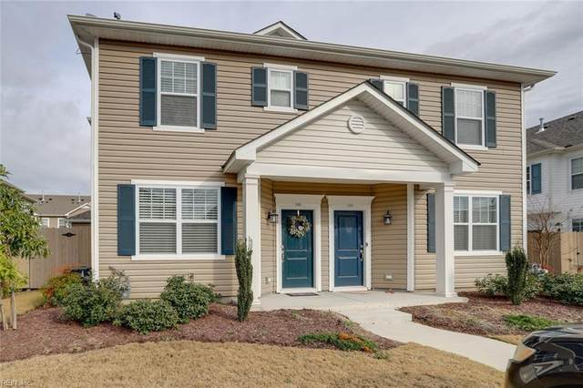 1608 Halesworth Ln, Virginia Beach, VA 23456 (#10302247) :: Berkshire Hathaway HomeServices Towne Realty