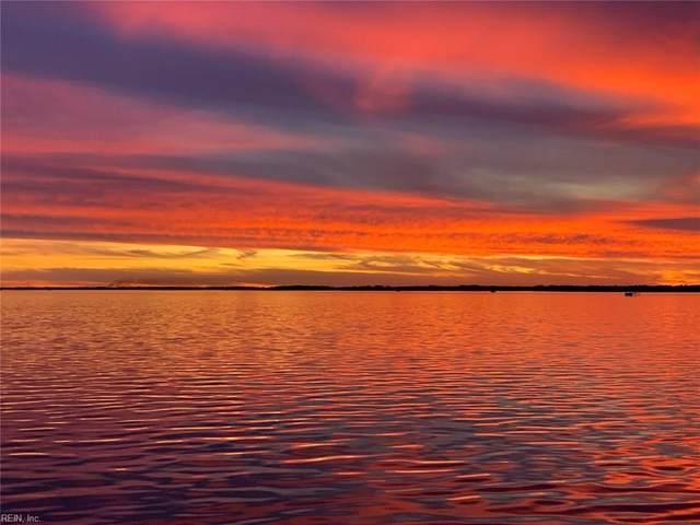 3665 Sandpiper Rd #157, Virginia Beach, VA 23456 (#10303329) :: Berkshire Hathaway HomeServices Towne Realty