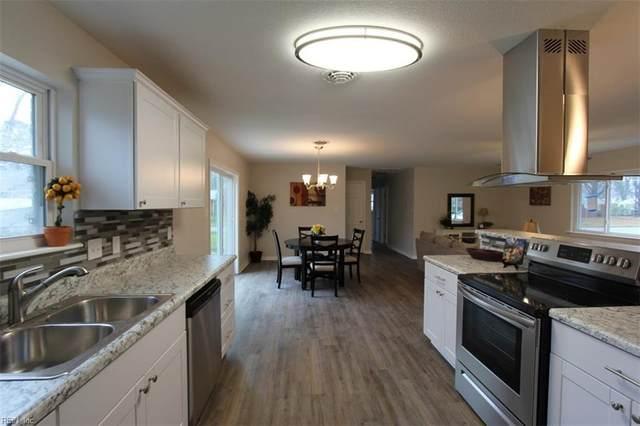 3533 Silina Dr, Virginia Beach, VA 23452 (MLS #10303349) :: Chantel Ray Real Estate
