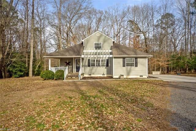 1323 Manning Rd, Suffolk, VA 23434 (MLS #10303455) :: Chantel Ray Real Estate