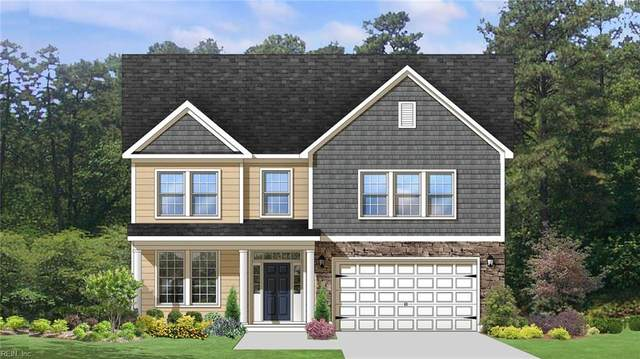 129 Sandcastle Cir, Suffolk, VA 23434 (#10303466) :: Berkshire Hathaway HomeServices Towne Realty