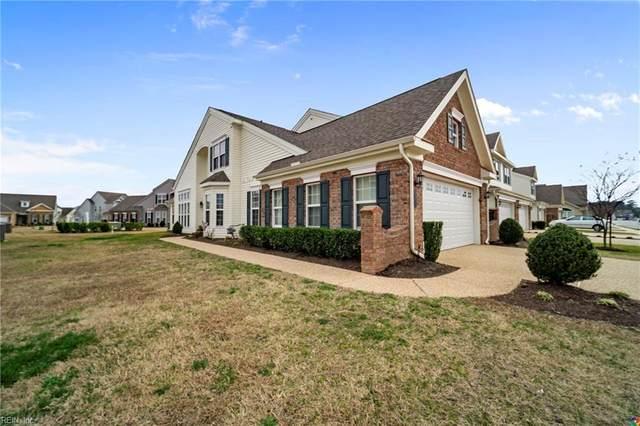 1156 Eagle Pointe Way, Chesapeake, VA 23322 (#10303565) :: Berkshire Hathaway HomeServices Towne Realty
