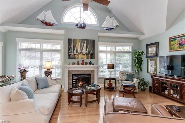 100 Kingfisher Cv, Moyock, NC 27958 (MLS #10303571) :: Chantel Ray Real Estate