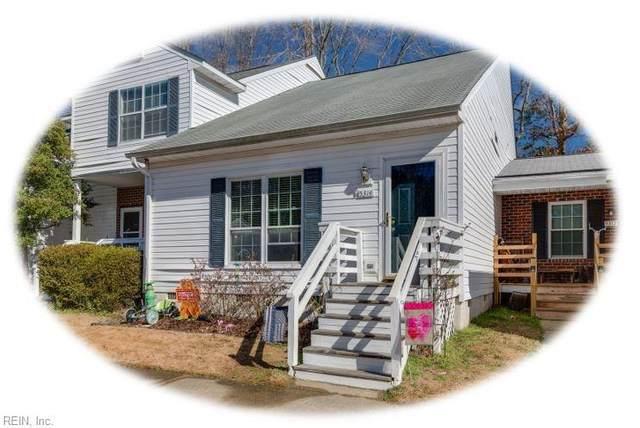 5314 Gardner Ct, James City County, VA 23188 (#10303634) :: Atkinson Realty