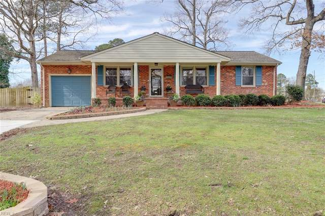 5509 Weatherby Way, Suffolk, VA 23435 (#10303677) :: Berkshire Hathaway HomeServices Towne Realty