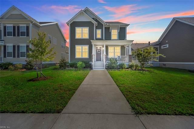 3341 Dodd Est, Chesapeake, VA 23323 (#10303694) :: The Kris Weaver Real Estate Team