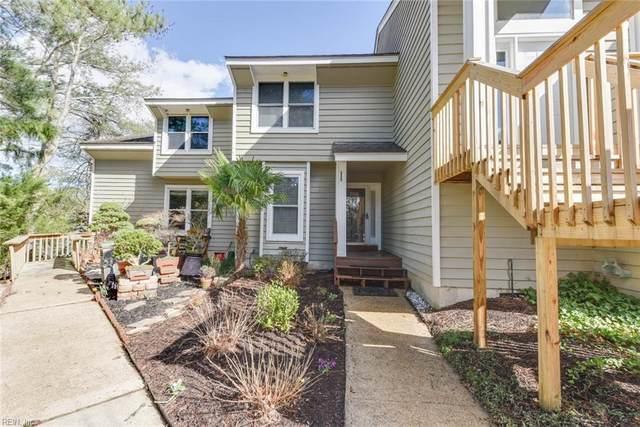 2736 Windship Pt, Virginia Beach, VA 23454 (#10303715) :: Berkshire Hathaway HomeServices Towne Realty
