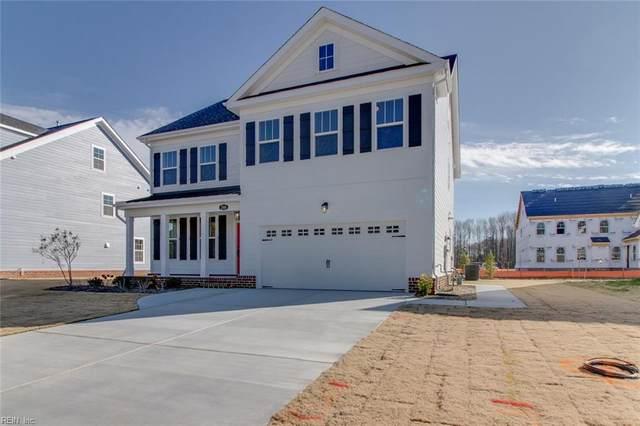 2968 Bermuda Grass Loop, Virginia Beach, VA 23453 (#10303727) :: Rocket Real Estate