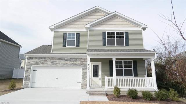 9233 1st View St, Norfolk, VA 23503 (#10303794) :: Rocket Real Estate