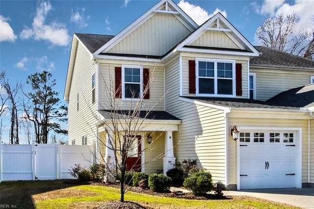 711 Albertine Ct, Chesapeake, VA 23320 (MLS #10303813) :: AtCoastal Realty