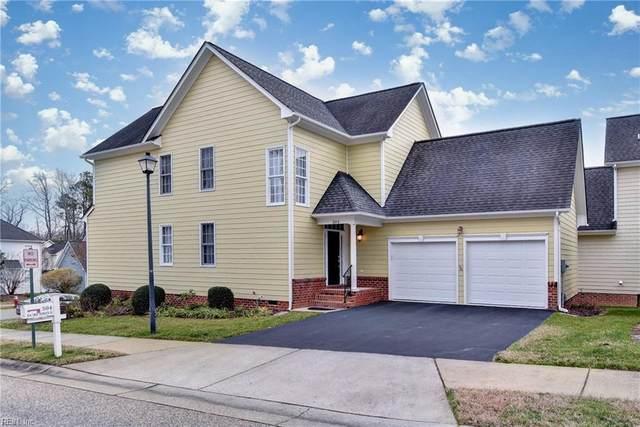 304 Suri Dr, Williamsburg, VA 23185 (MLS #10303825) :: Chantel Ray Real Estate