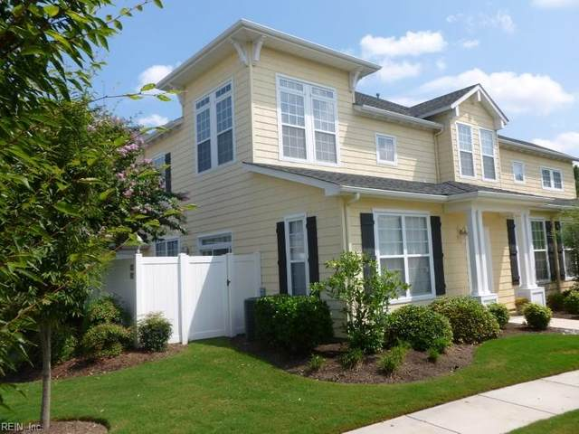 1088 Grace Hill Dr, Virginia Beach, VA 23455 (#10303839) :: Berkshire Hathaway HomeServices Towne Realty