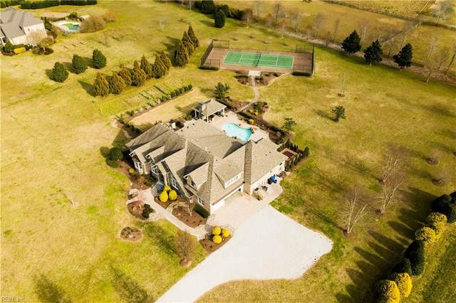 2261 Cedar Crescent Ct, Virginia Beach, VA 23457 (#10303889) :: Berkshire Hathaway HomeServices Towne Realty