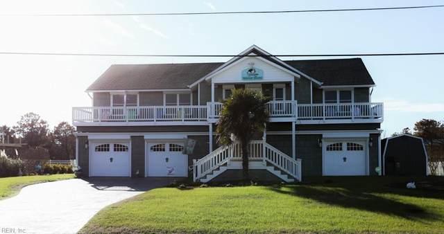 2857 Bluebill Dr, Virginia Beach, VA 23456 (#10303901) :: Atkinson Realty