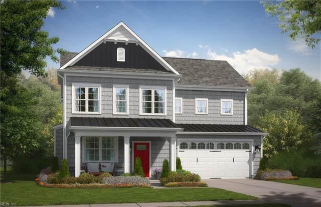 1926 Merano Ln, Chesapeake, VA 23322 (#10304033) :: Berkshire Hathaway HomeServices Towne Realty