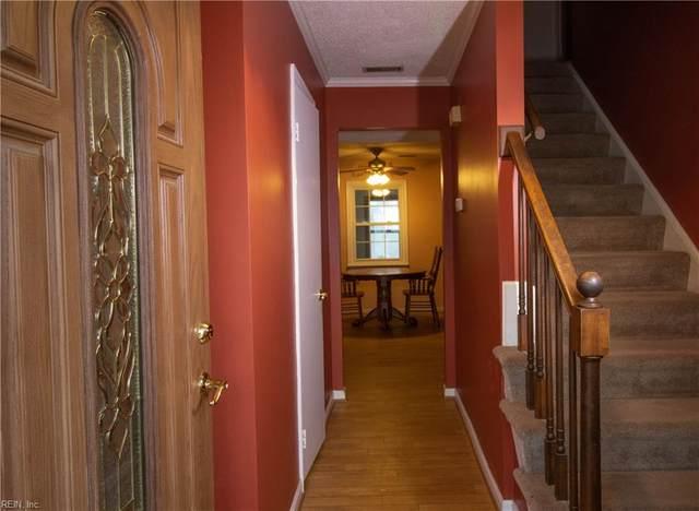 5153 Edon Hall Ln, Virginia Beach, VA 23464 (#10304037) :: Berkshire Hathaway HomeServices Towne Realty