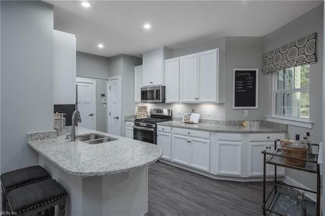 939 Adventure Way, Chesapeake, VA 23323 (#10304170) :: Berkshire Hathaway HomeServices Towne Realty