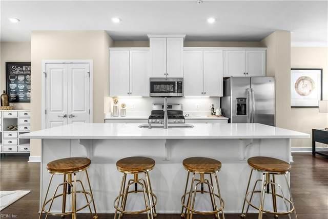 1711 Foremast Loop, Chesapeake, VA 23323 (#10304174) :: Berkshire Hathaway HomeServices Towne Realty